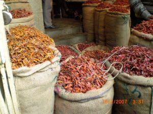 chilis delhi