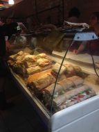 sandwiches galore!