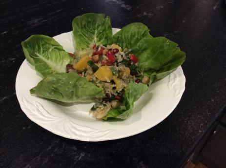 colourful-healthy-salad