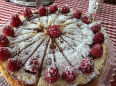 three-ingredient-cheesecake