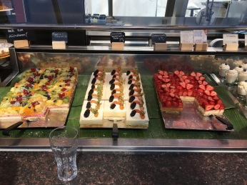 cakes 4